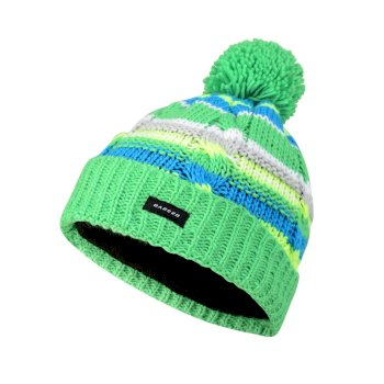 7838ef63b5d396 Kids Accessories Outlet | Children's Hats & Gloves | Regatta - Great ...
