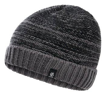Dziecięca czapka beanie Dare2B Hilarity czarna