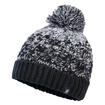 Dziecięca czapka beanie Dare2B Lively II czarna
