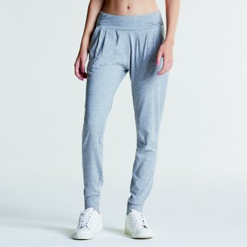 Girls' Harmonize Pants Ash Grey