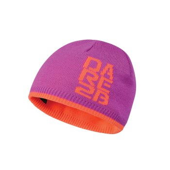 a7f4a237 Kids Accessories Outlet | Children's Hats & Gloves | Regatta - Great ...