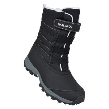 Snow Boots   Winter Boots   Regatta