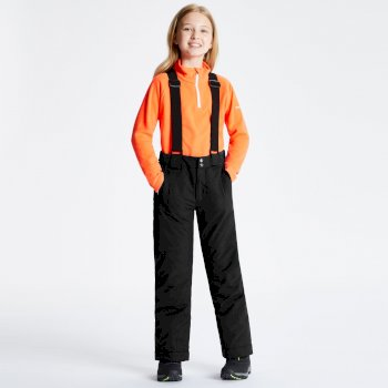 Dare 2b - Kids' Outmove Ski Pants Black