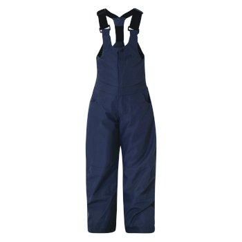 Dare 2b - Kids' Teeny Ski Pants Ebony