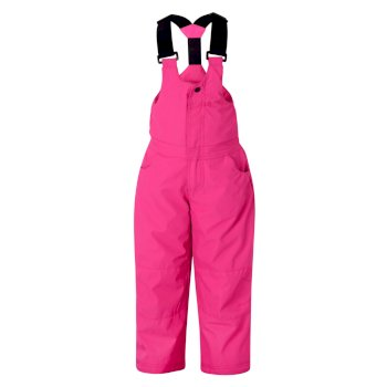 Dare 2b - Kids' Teeny Ski Pants Cyber Pink