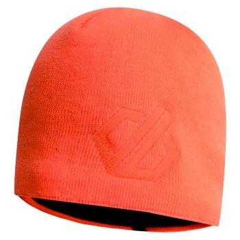Dare 2b - Men's Rethink Embroidered Beanie Hat Clementine