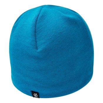 Męska czapka beanie Dare2B Rethink niebieska