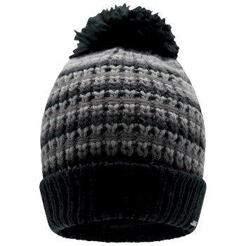 Regatta Davion Knitted Pom Pom Hat