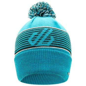 Męska czapka beanie Dare2B Out Wit niebieska