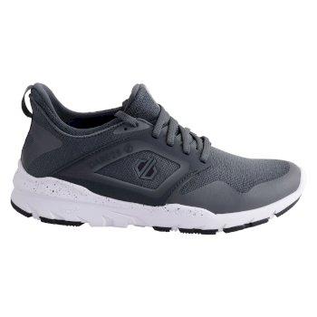 Męskie buty sportowe Dare2B Rebo czarne