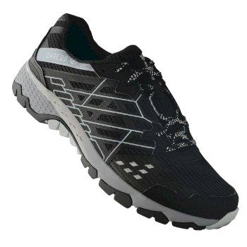 Męskie buty sportowe Razor II Czarne