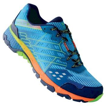 Męskie buty sportowe Razor II Niebieskie