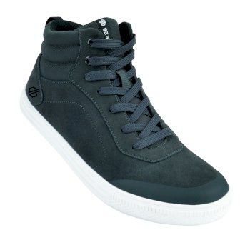 Męskie buty casual Dare2B Cylo popielate