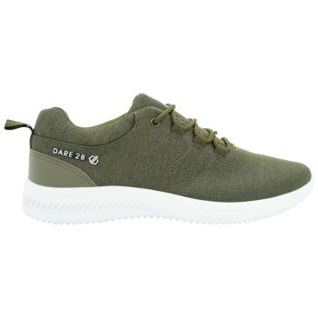 Dare 2b - Men's Sprint Lightweight Trainers Agave Green