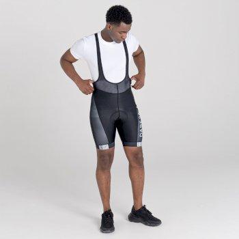 Męskie szorty rowerowe Dare2b Virtuosity