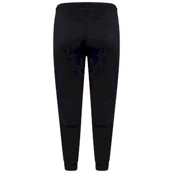 Dare 2b - Men's Mellow Jogging Bottoms Black