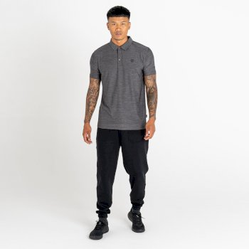 Dare 2b - Men's Lounge Out Joggers Black