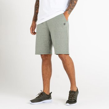 Dare 2b - Men's Lounge Out Short Agave Marl