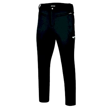Dare 2b - Men's Appended Hybrid Walking Pants Black