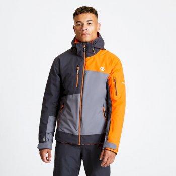 Męska kurtka narciarska Dare2b Travail Pro