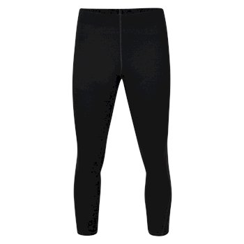 Dare 2b - Men's Exchange Base Layer Leggings Black