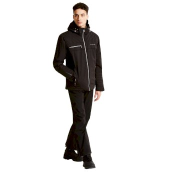 Dare 2b - Men's Appraise Ski Pants Black