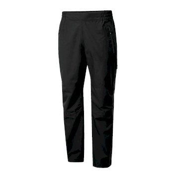 Dare 2b - Men's Adriot AEP Waterproof Overtrousers Black