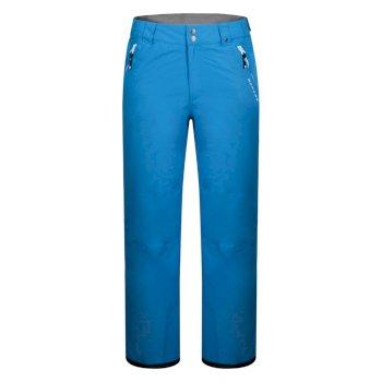 Men's Keep Up III Ski Pants Methyl Blue