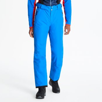 Dare 2b - Men's Achieve Ski Pants Oxford Blue