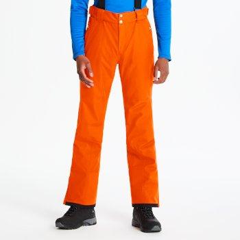 Dare 2b - Men's Achieve Ski Pants Clementine