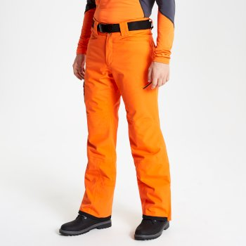 Dare 2b - Men's Absolute Ski Pants Clementine
