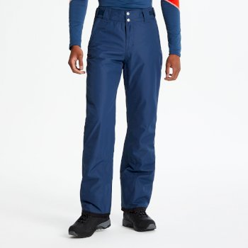 Dare 2b - Men's Impart Ski Pants Admiral Blue