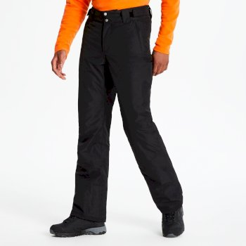 Dare 2b - Men's Impart Ski Pants Black