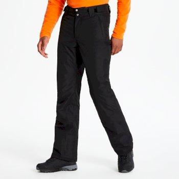 Dare 2b - Men's Impart Ski Pants Black