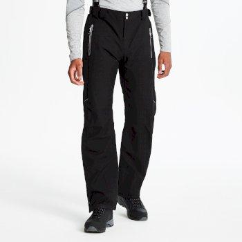 Dare 2b - Men's Engrain Waterproof Ski Pants Black