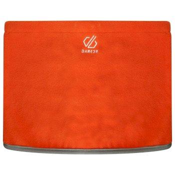 Komin Dare2B Assure pomarańczowy