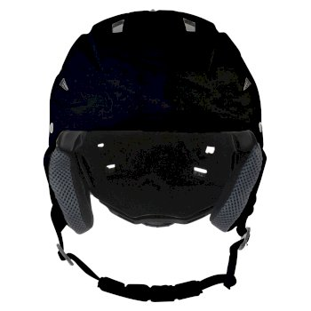 Dare 2b - Adults Cohere Helmet Black