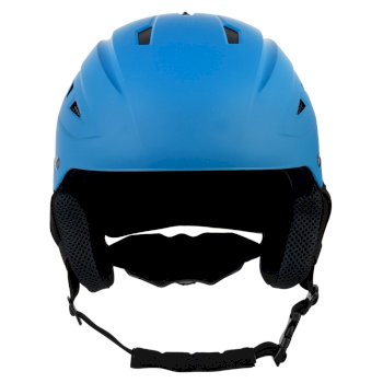 Dare 2b - Kids' Cohere Helmet Atlantic Blue