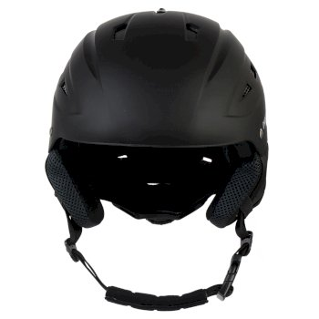 Dare 2b - Kids' Cohere Helmet Black