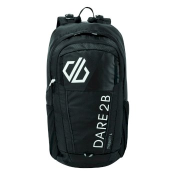 Plecak Dare2B Vite III
