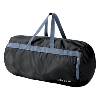 Torba Packaway Hold Dare2B czarna