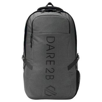 Plecak Verto 25L Dare2B czarny