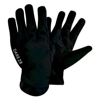 Dare 2b - Pertinent Softshell Gloves Black