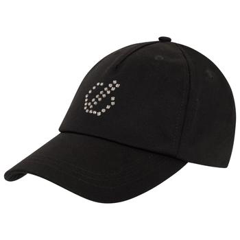 Dare 2b - Women's Agleam Cap Black
