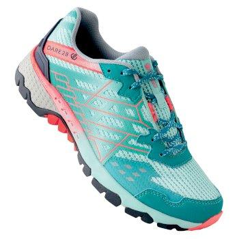 Damskie buty sportowe Dare2b Razor II