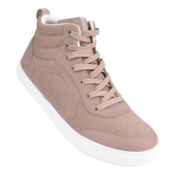 Damskie buty casual Dare2B Cylo różowe