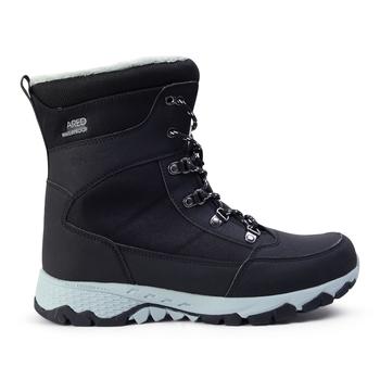 Dare 2b - Women's Somoni Waterproof Breathable Boots Black