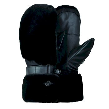 Dare 2b - Women's Riches Gloves Black
