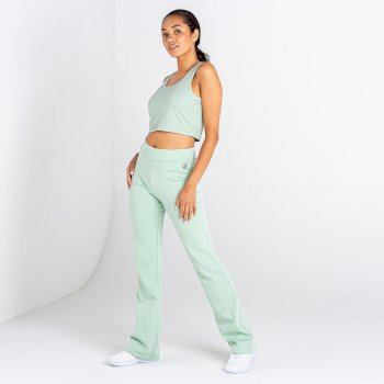Dare 2b - Women's Lounge About Joggers Soft Jade