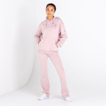 Dare 2b - Women's Lounge About Joggers Violet Ice